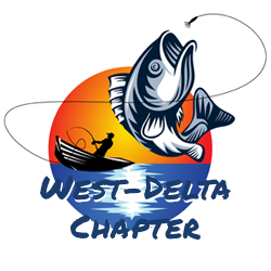West Delta Chapter